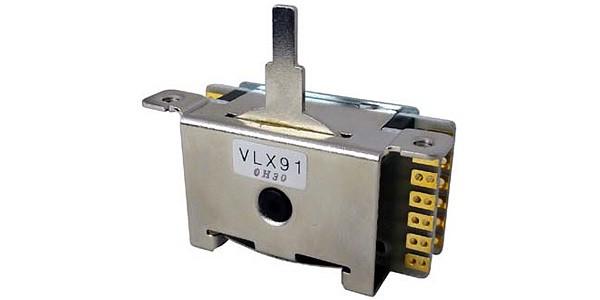 Переключатель Hosco VLX91