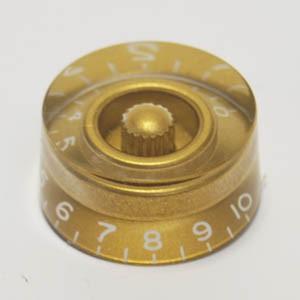 Ручка потенциометра Hosco KG-110I