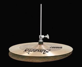 """Тарелка Amedia Ararat Hi-Hat 14"""""""