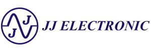 JJ-Electronic