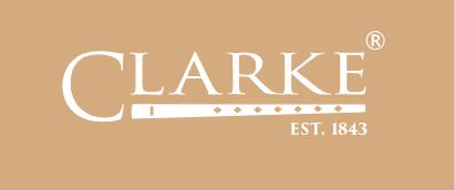 The Clarke Tinwhistle Company