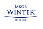 Jakob Winter
