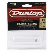 Слайдер Dunlop 202 SI GLASS SLIDE REG/M
