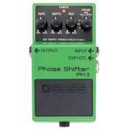 Педаль эффектов Boss PH-3 Super Phaser