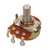Потенциометр Electro-Harmonix Alpha 1MEG Log