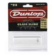 Слайдер Dunlop 213 SI GLASS SLIDE HVY/L