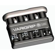Тренажёр для пальцев Planet Waves VG-01