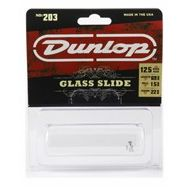 Слайдер Dunlop 203 SI GLASS SLIDE REG/H