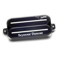 Звукосниматель Seymour Duncan 11102-82-B SH-13 Dimebucker