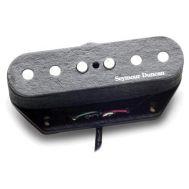 Звукосниматель Seymour Duncan 11203-15 STK-T3b Vintage Stack lead Tele