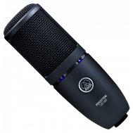 Микрофон AKG Perception 120 USB