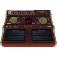Процессор Korg AX3A