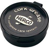 Смазка для духовых инструментов Dunlop HE70 CORK GREASE
