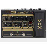 Процессор эффектов VOX Tonelab ST