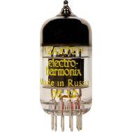 Лампа для усилителя Electro-Harmonix 12AX7 / ECC83