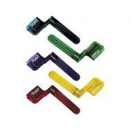 Вертушка для струн. колков Dunlop 101 GELS PEGWINDERS-JAR/50