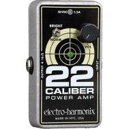 Усилитель гитарный Electro-Harmonix 22 Caliber