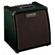 Комбоусилитель Crate CA6110DG  60 Watt 1*10'' DSP Acoustic