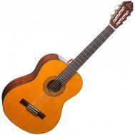 Гитара классическая Washburn C40