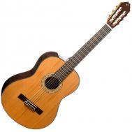Гитара классическая Washburn C80S