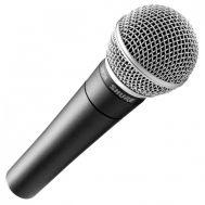 Микрофон Shure SM58-LCЕ