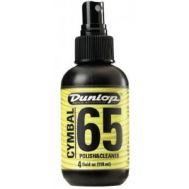 Средство для чистки тарелок Dunlop 6434 CYMBAL CLEANER-4oz
