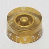 Hosco KG-110. Ручка потенциометра (Gibson ® Style).