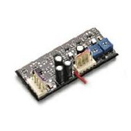 Темброблок Seymour Duncan 11993-02 STC-2P 2-Band  Passive Pickups