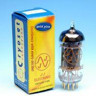 Лампа для усилителя JJ-Electronic 12AX7 GP / ECC83S