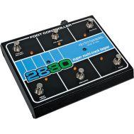 Переключатель для педалей Electro-Harmonix Foot Controller for 2880