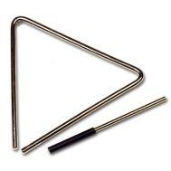 Треугольник Brahner DP-406