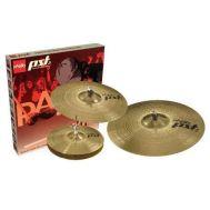 Комплект тарелок Paiste PST 3 Universal Set (14/16/20)