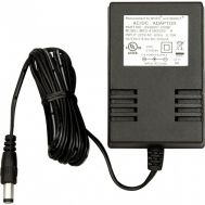 Блок питания Electro-Harmonix EU96DC-200BI
