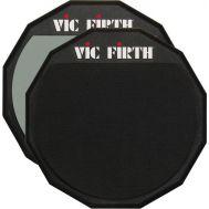 Пэд тренировочный Vic Firth PAD6D DoubleSide 6''