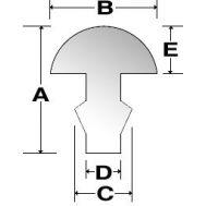 Лады Пенза 2,5 мм №250100