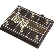 Переключатель для педалей Electro-Harmonix Foot Controller for HOG