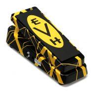 Педаль эффектов Dunlop CryBaby EVH95 Van Halen Wah