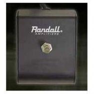 Переключатель ножной Randall RF1  (RX25/V2XM/RM20/RM50)