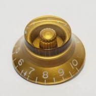 Ручка потенциометра Hosco KG-160