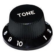 "Hosco KB-240TI. Ручка потенциометра ""Tone"" (Fender® style)."