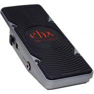 Педаль эффектов Electro-Harmonix Talking Pedal