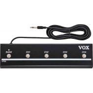 Переключатель ножной VOX VFS5