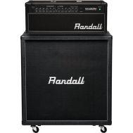 Полустэк Randall RX120RH