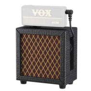 Кабинет VOX Amplug Cabinet
