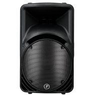 Активная акустическая система Mackie SRM450v2
