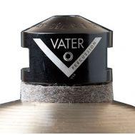 Зажим для тарелок Vater VSNB