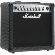 Комбоусилитель Marshall MG15CFX