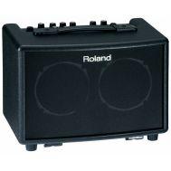 Комбоусилитель Roland AC-33