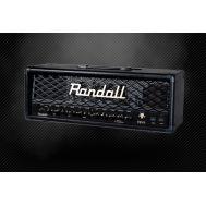 Усилитель Randall RD100H