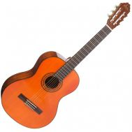 Гитара классическая Washburn C5